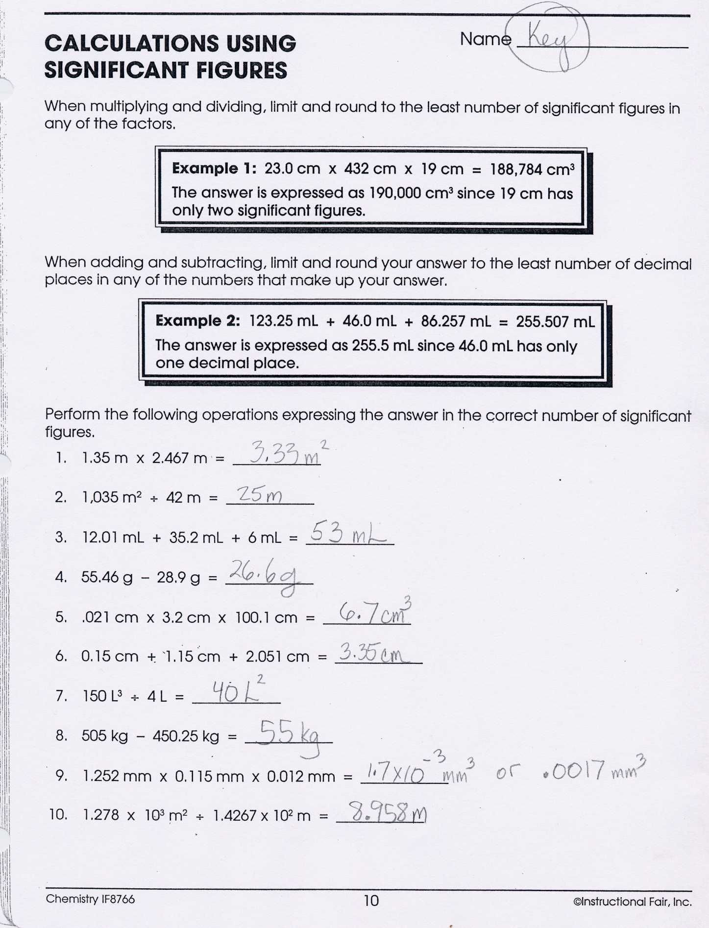 30 Overview Chemical Bonds Worksheet Answers