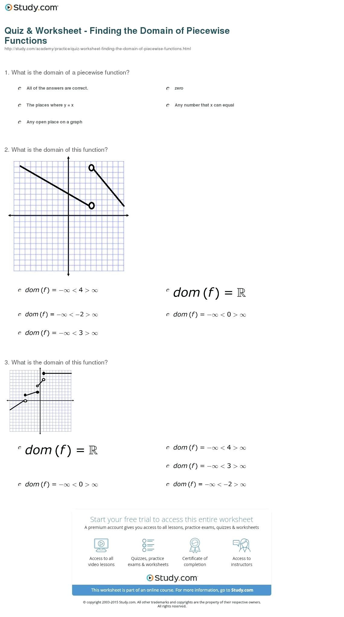 Parts Of A Computer Worksheet Education Template