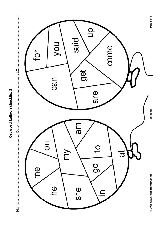 30 Proportion Word Problems Worksheet