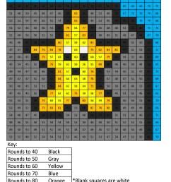 Rounding Decimals Tenth Worksheet   Printable Worksheets and Activities for  Teachers [ 2200 x 1700 Pixel ]