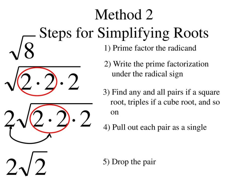 medium resolution of Cubes And Cube Roots Worksheets   Printable Worksheets and Activities for  Teachers