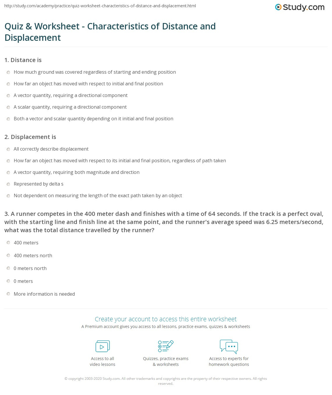 Counting Atoms Worksheet Answer Key Education Template