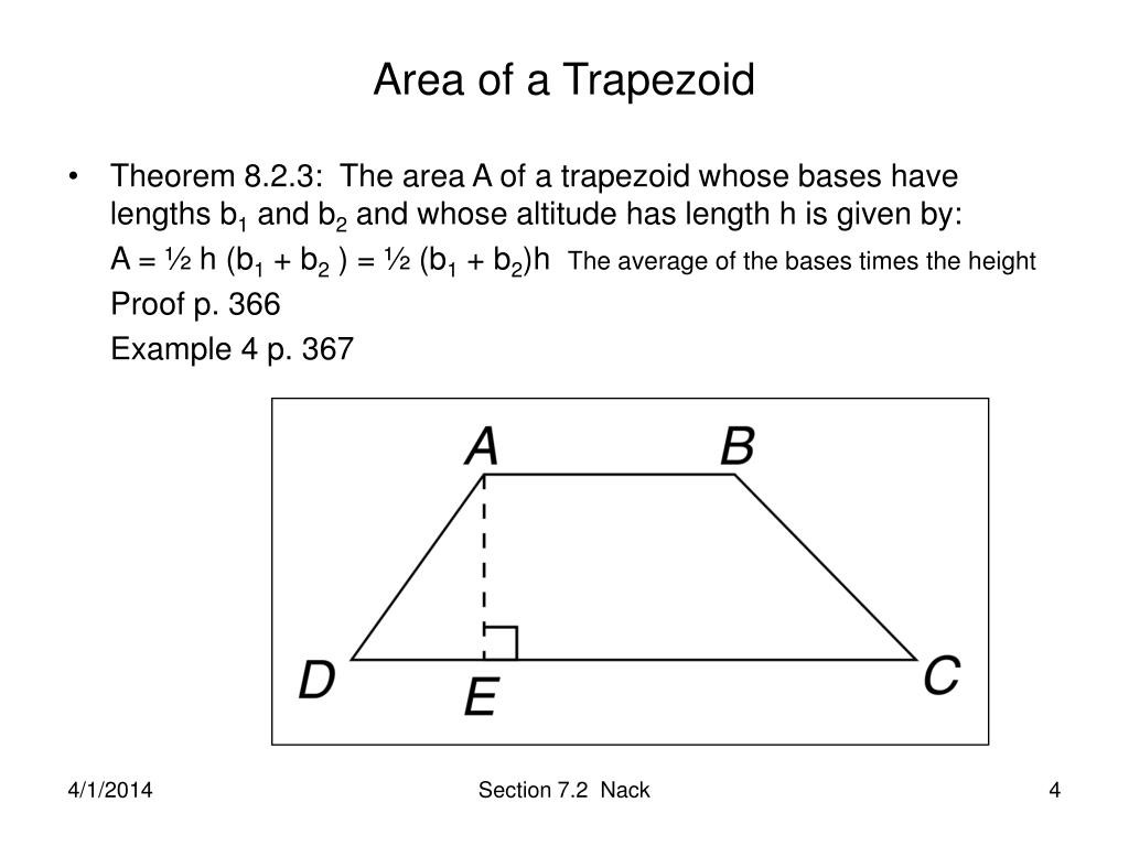 hight resolution of Area Of A Rectangle 6th Grade Worksheet   Printable Worksheets and  Activities for Teachers