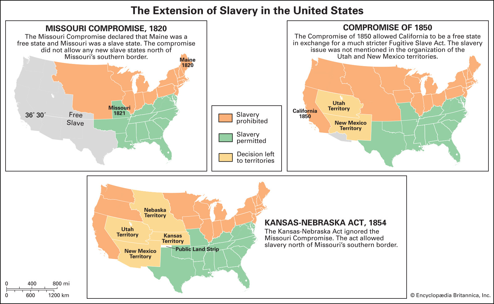30 Civil War Map Worksheet