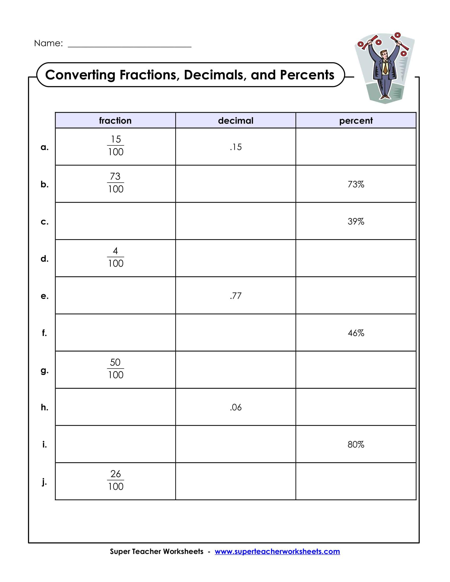 30 Ionic Bonding Worksheet Key