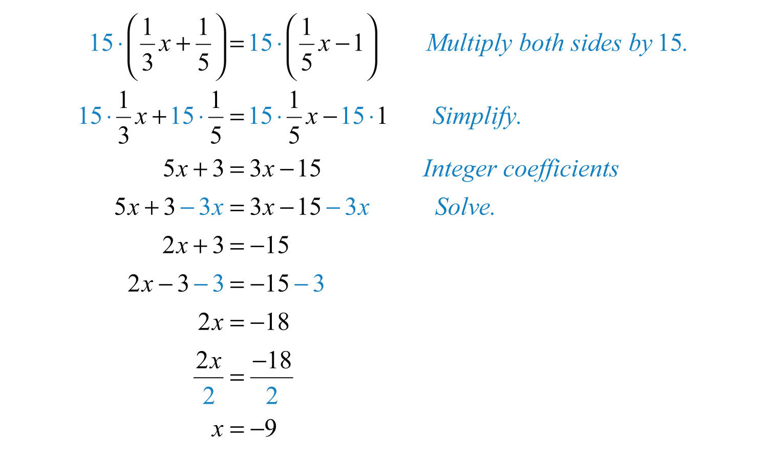 30 Interval Notation Worksheet With Answers