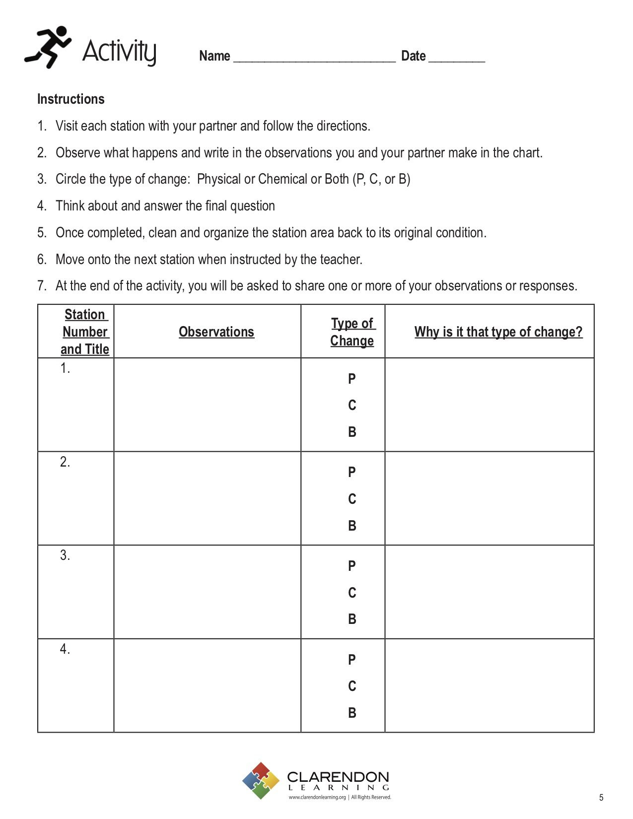 30 Simplify Rational Expressions Worksheet
