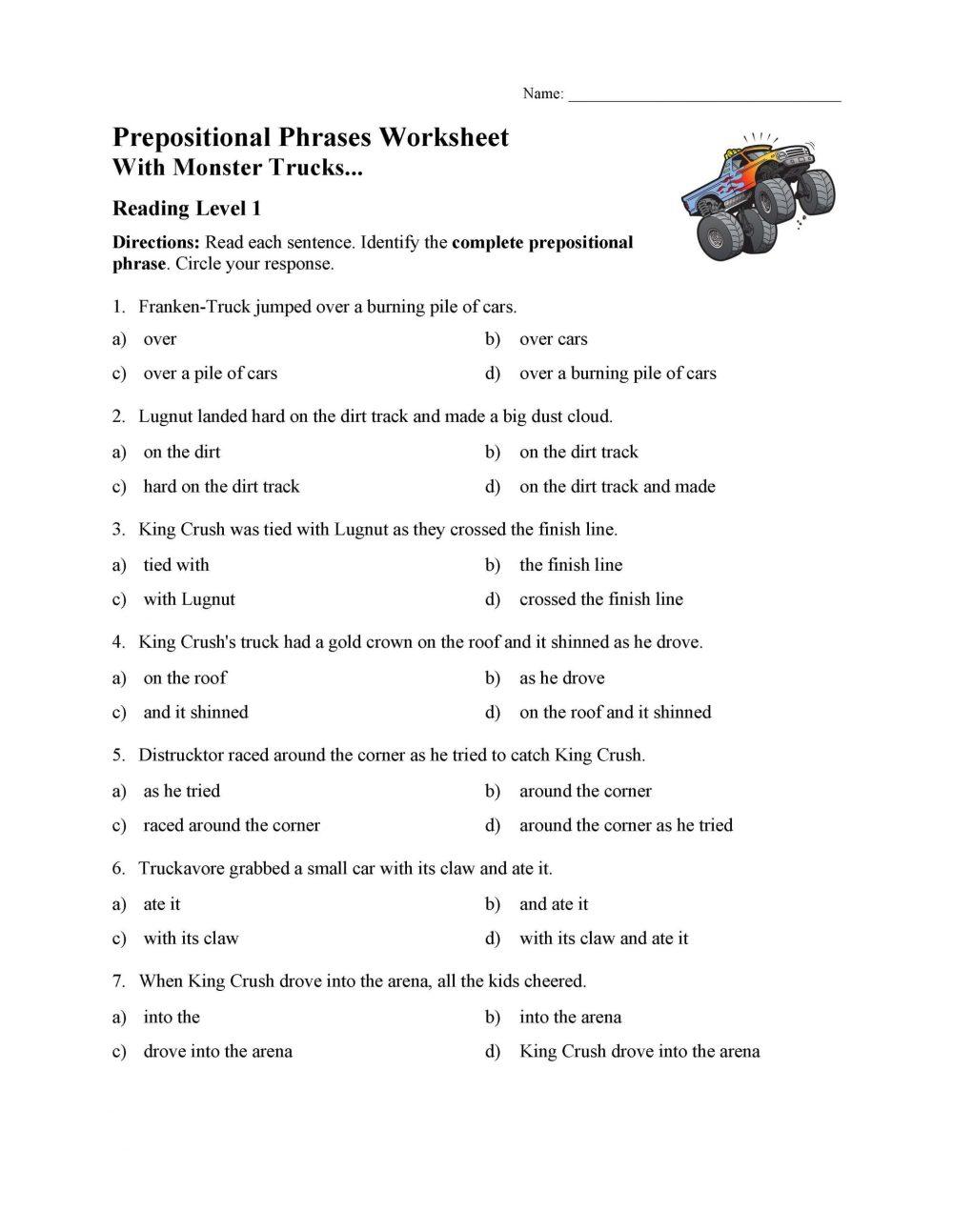 medium resolution of Printable Worksheet Grade 4 Jamaican Food   Printable Worksheets and  Activities for Teachers