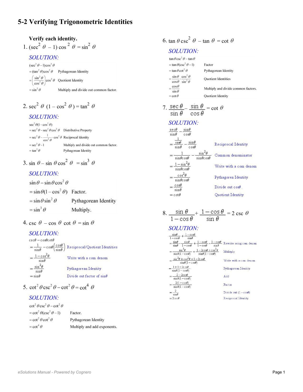 30 Protein Synthesis Review Worksheet