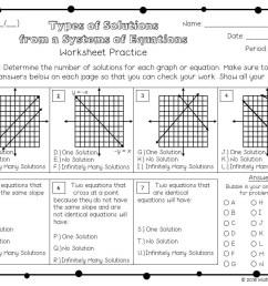 Scatter Plot Worksheet Kuta   Printable Worksheets and Activities for  Teachers [ 812 x 1052 Pixel ]