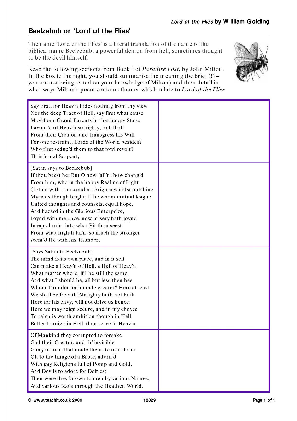 31 Slope Word Problems Worksheet