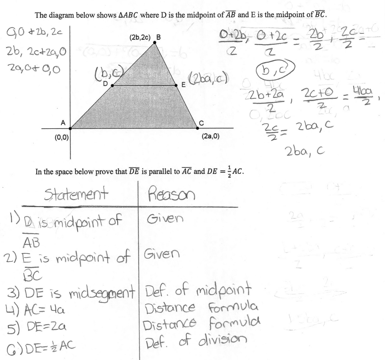 30 Triangle Congruence Worksheet