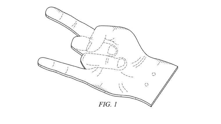 Design Patent D707611 to USF for a wiper blade ornament