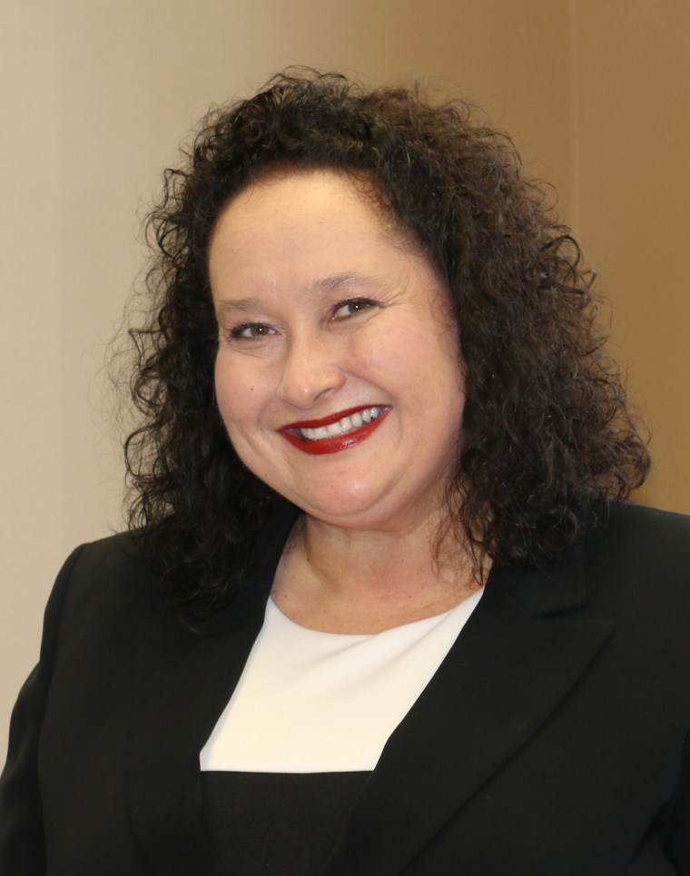 Michele Lawson