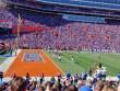 University of Florida Football Game