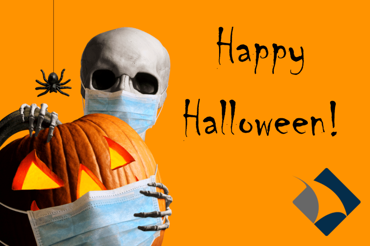 Halloween costumes and intellectual property rights