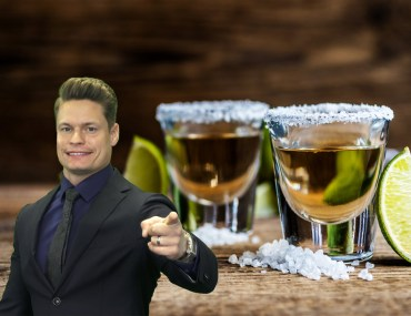 Tesla Tequila and Brand Loyalty