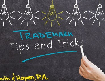 trademark brand name selection tips and how to avoid descriptiveness