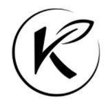 Medical Marijuana's proposed logo