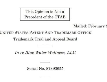 CBD Trademark