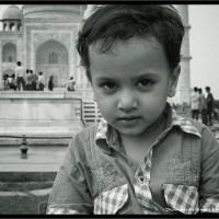 Taj People 10b