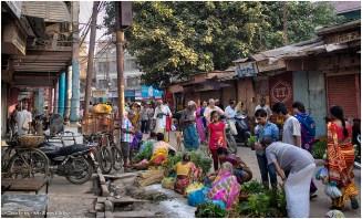 Varanasi Life