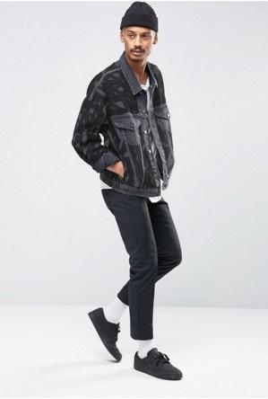 jacket cad 2