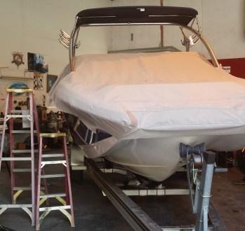 carl-boat-cover-in-progress