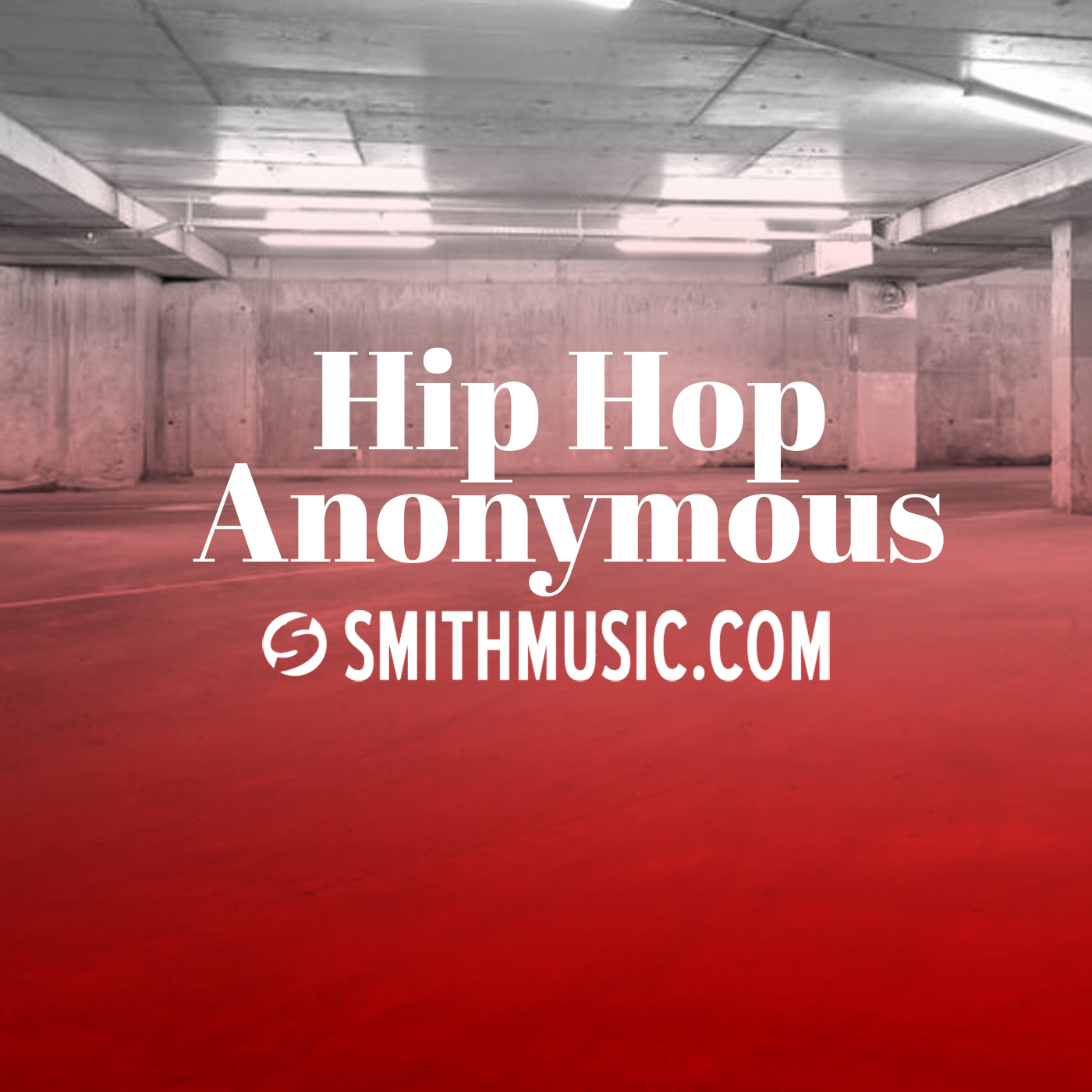 Smith Music Podcasts