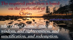 Lake-Bible text-1 Corinthians 1 verse 30, lake, bible-text