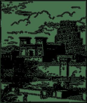 babylon-city