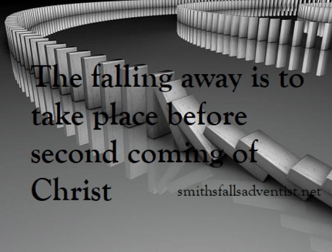 domino-falling-away-text