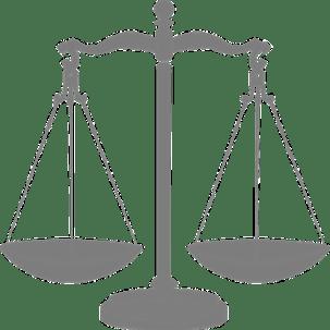 scales-balance-judgment