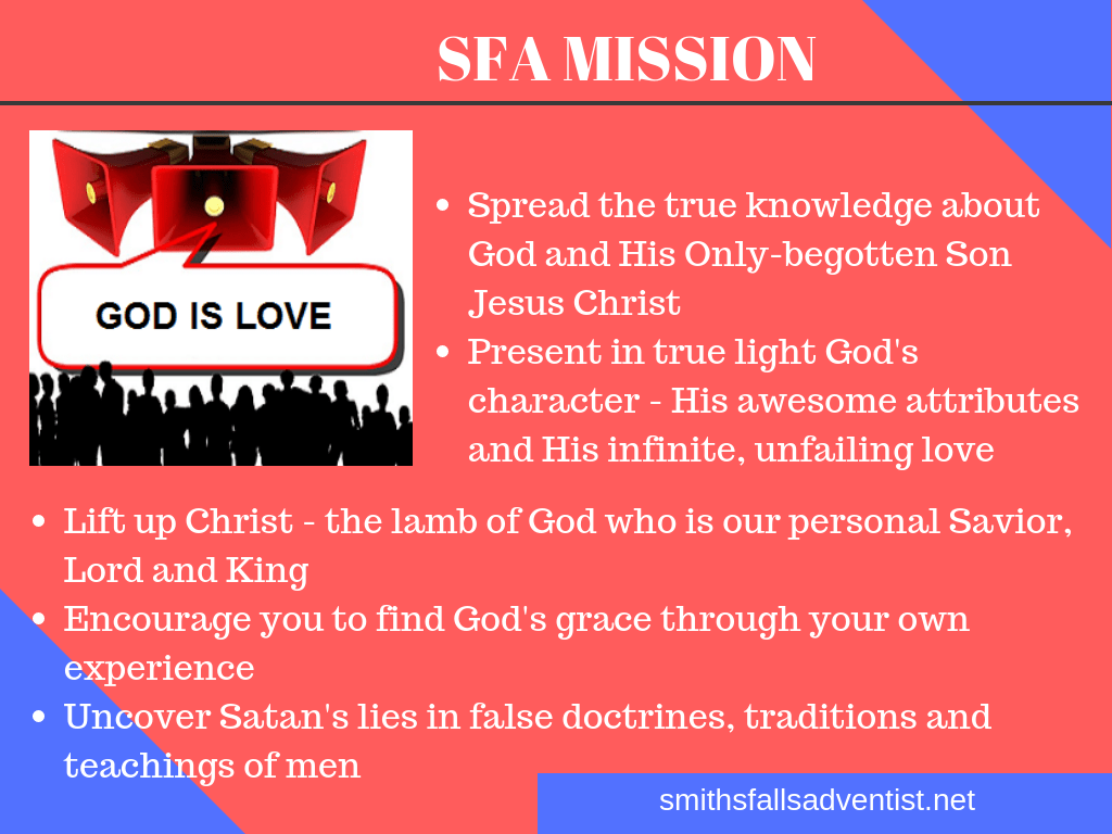 illustration-sfa mission-text-god is love