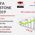 Illustration-Title-SFA Milestone - 2019-text-logo