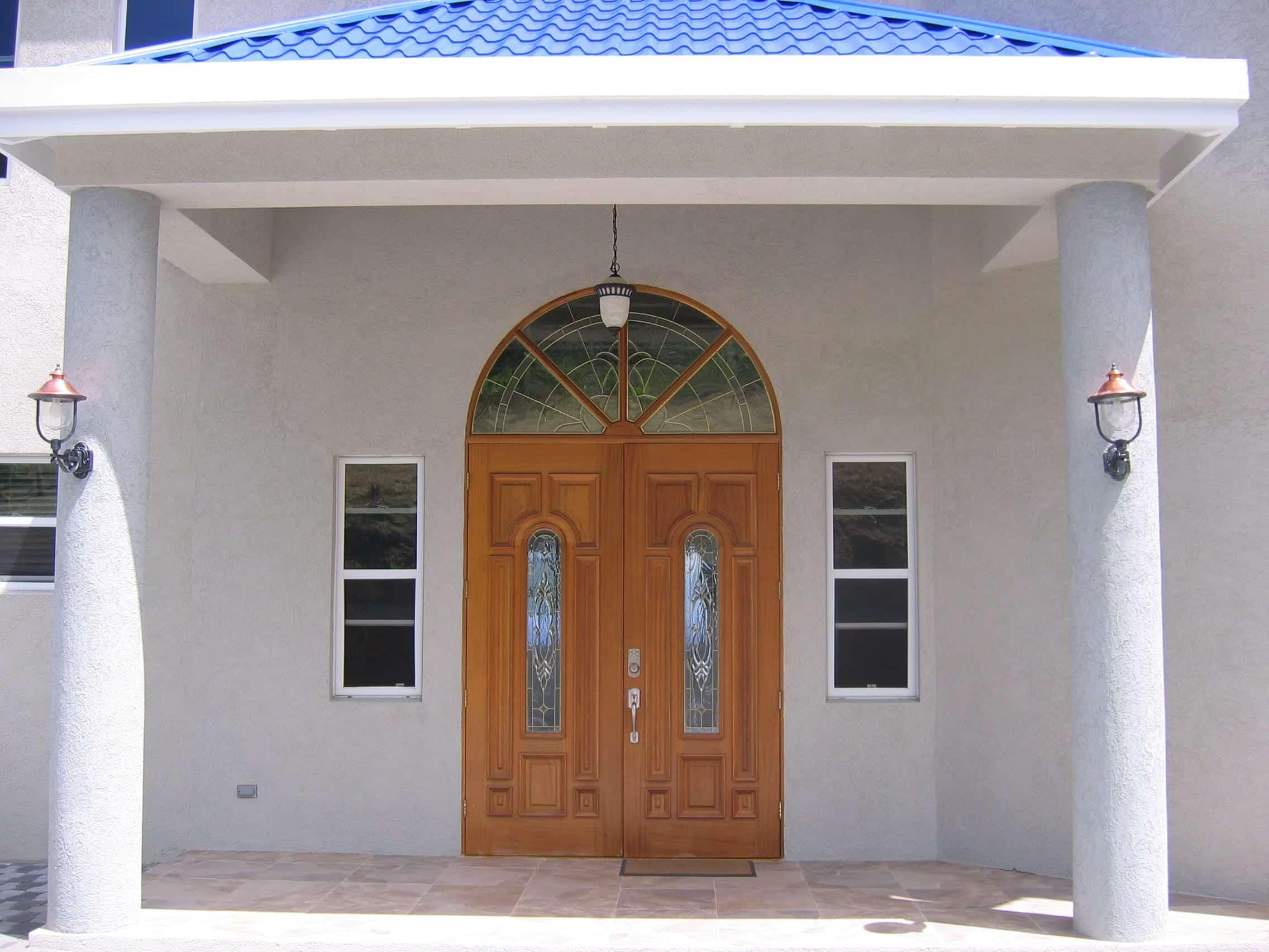 property image # 5