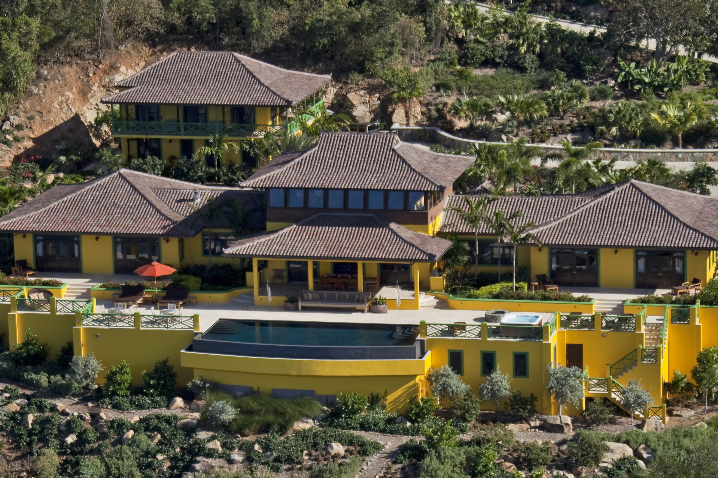 Residential Valuations & Appraisals, Smiths Gore BVI Realty