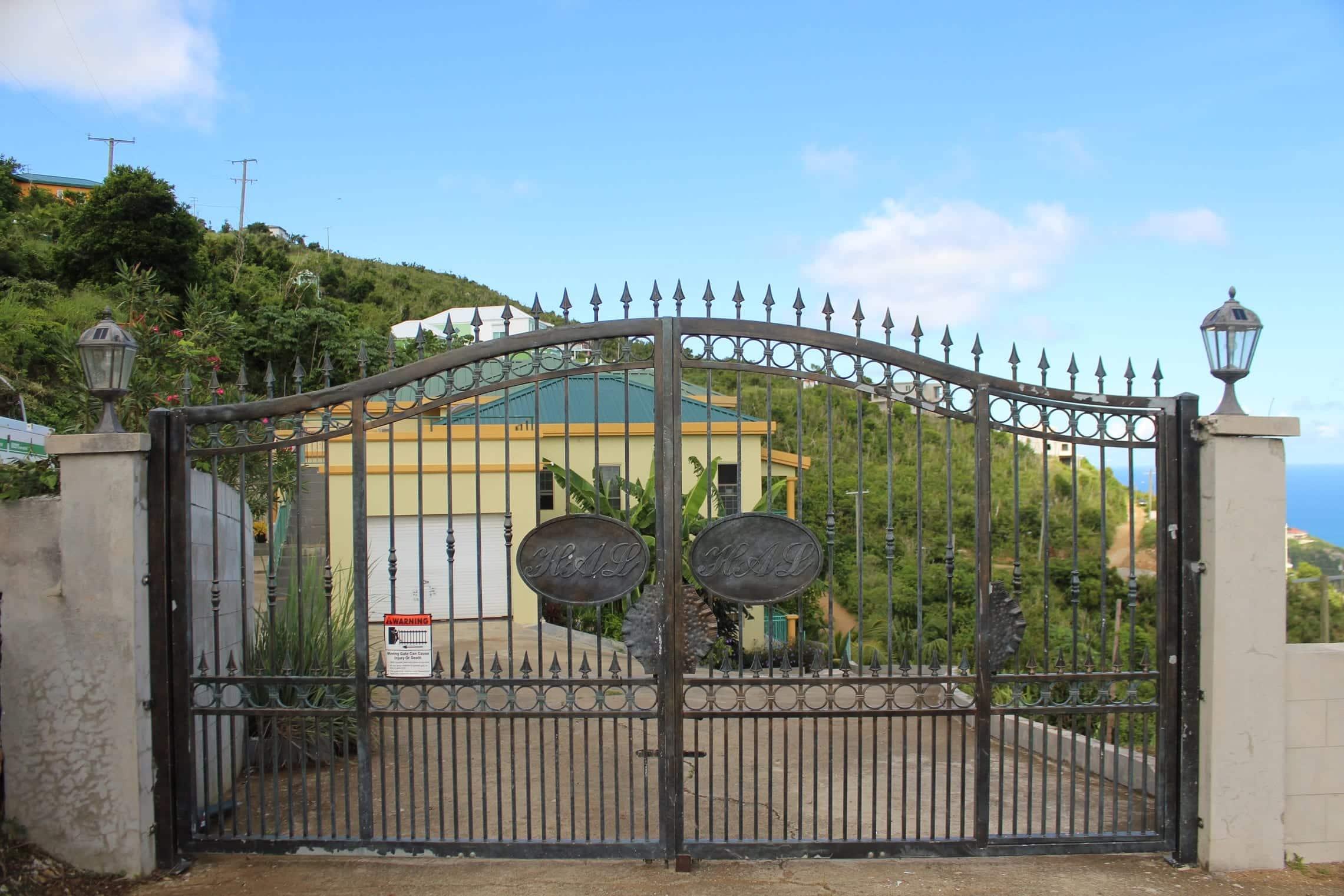 property image # 4