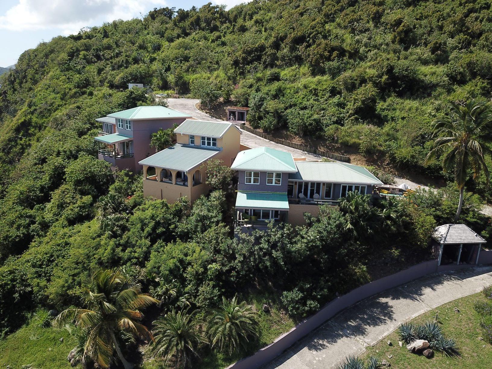 property image # 8