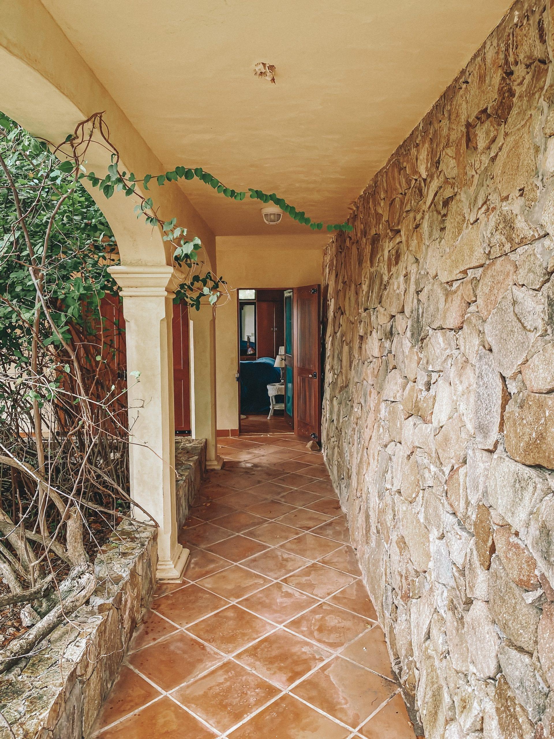 property image # 15
