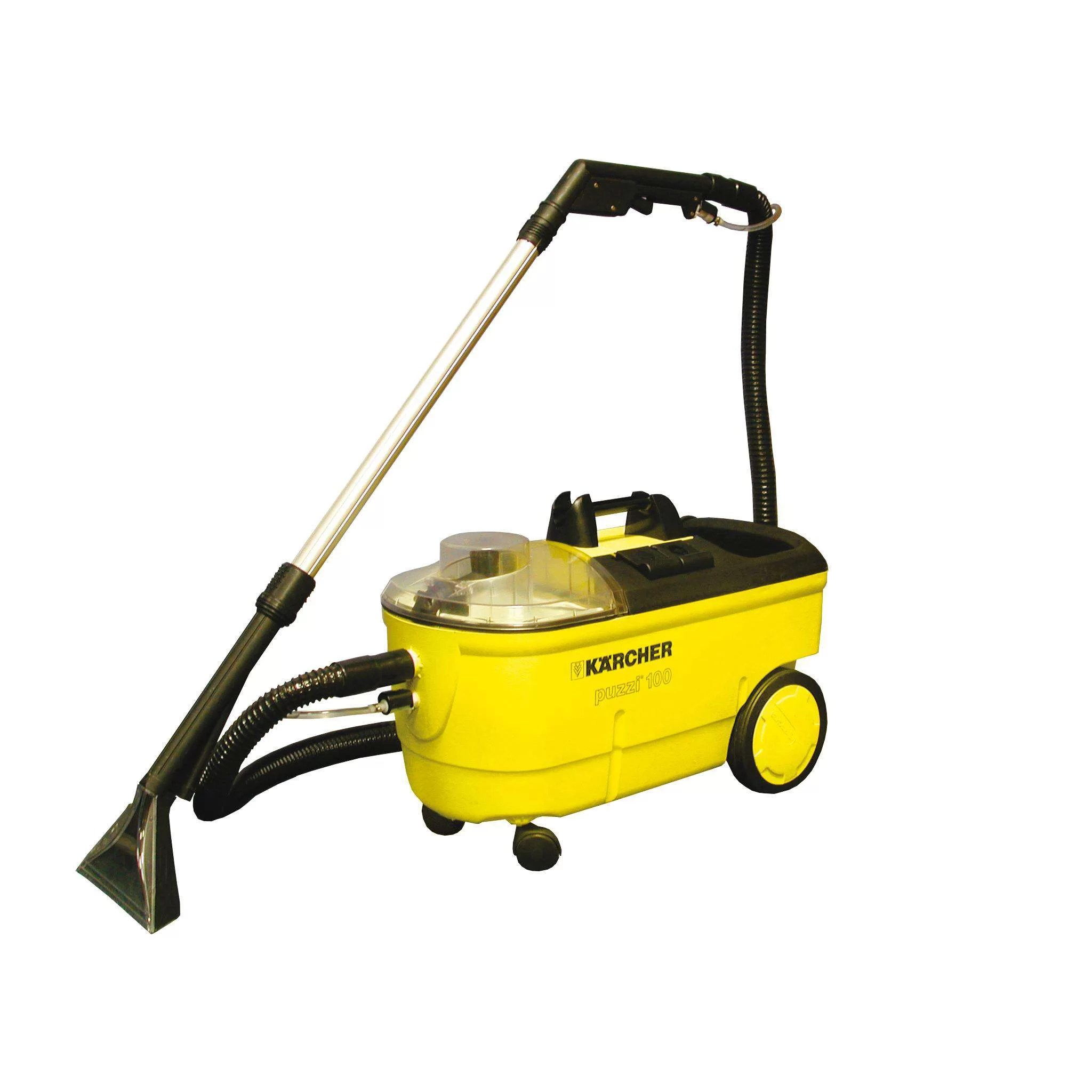sofa cleaning machine hire dark green leather sectional equipment domestic and commercial archives