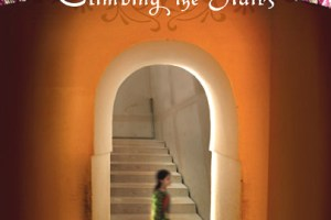 Climbing the Stairs by Padma Venkatraman [in Bloomsbury Review]