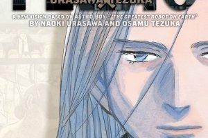 007 X Reader