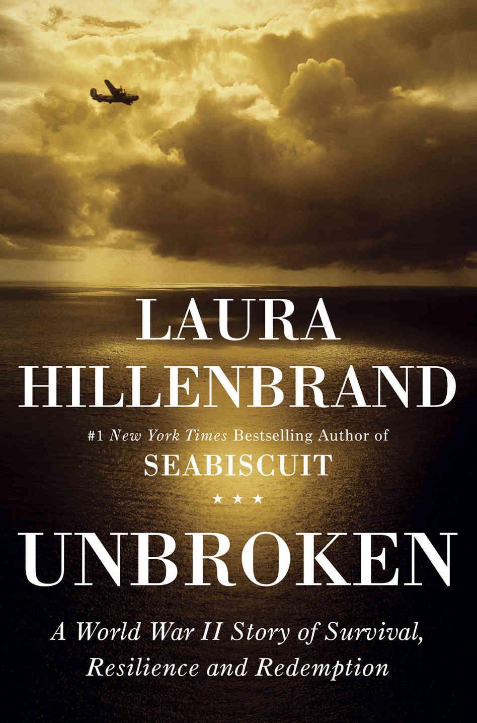 https://i0.wp.com/smithsonianapa.org/bookdragon/wp-content/uploads/sites/10/2011/08/Unbroken.jpg