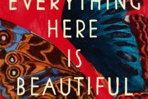 Everything Here Is Beautiful by Mira T. Lee [in Library Journal]