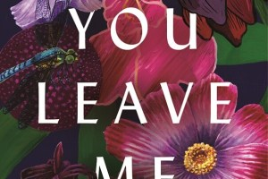 If You Leave Me by Crystal Hana Kim [in Booklist]