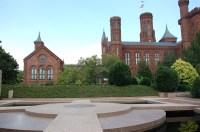 water | Smithsonian Gardens