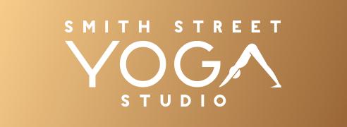 Smith Street Yoga