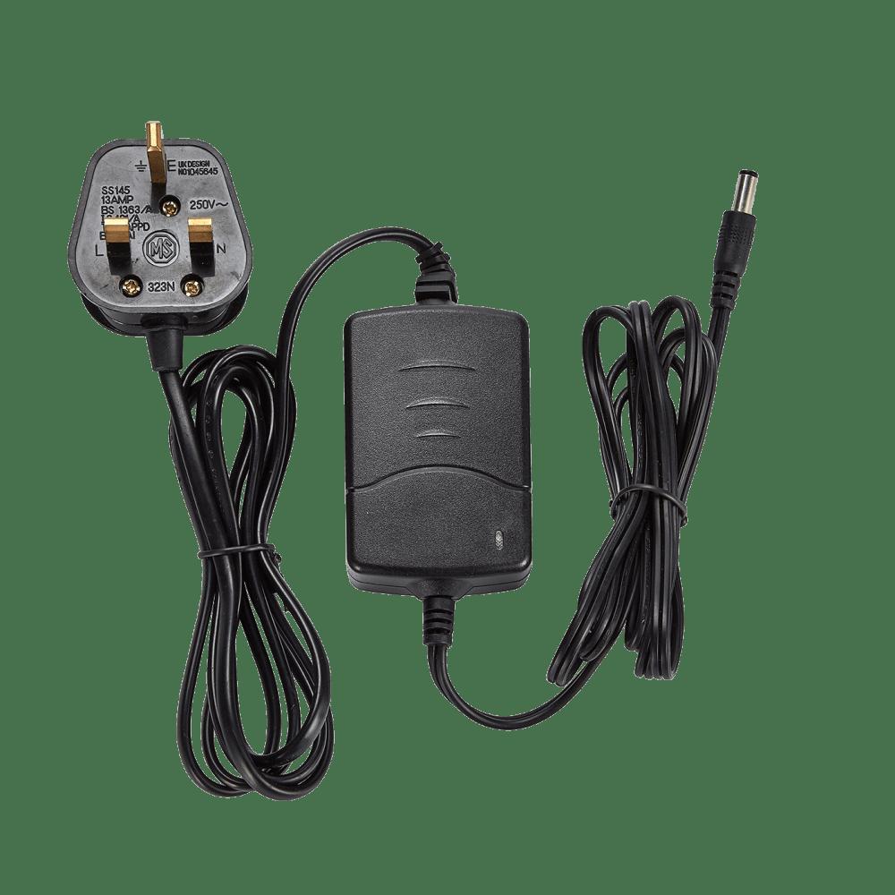medium resolution of home surveying equipment theodolites datum det05lt digital theodolite