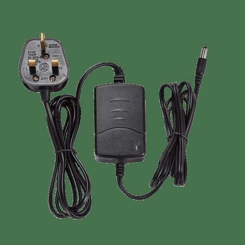 small resolution of home surveying equipment theodolites datum det05lt digital theodolite